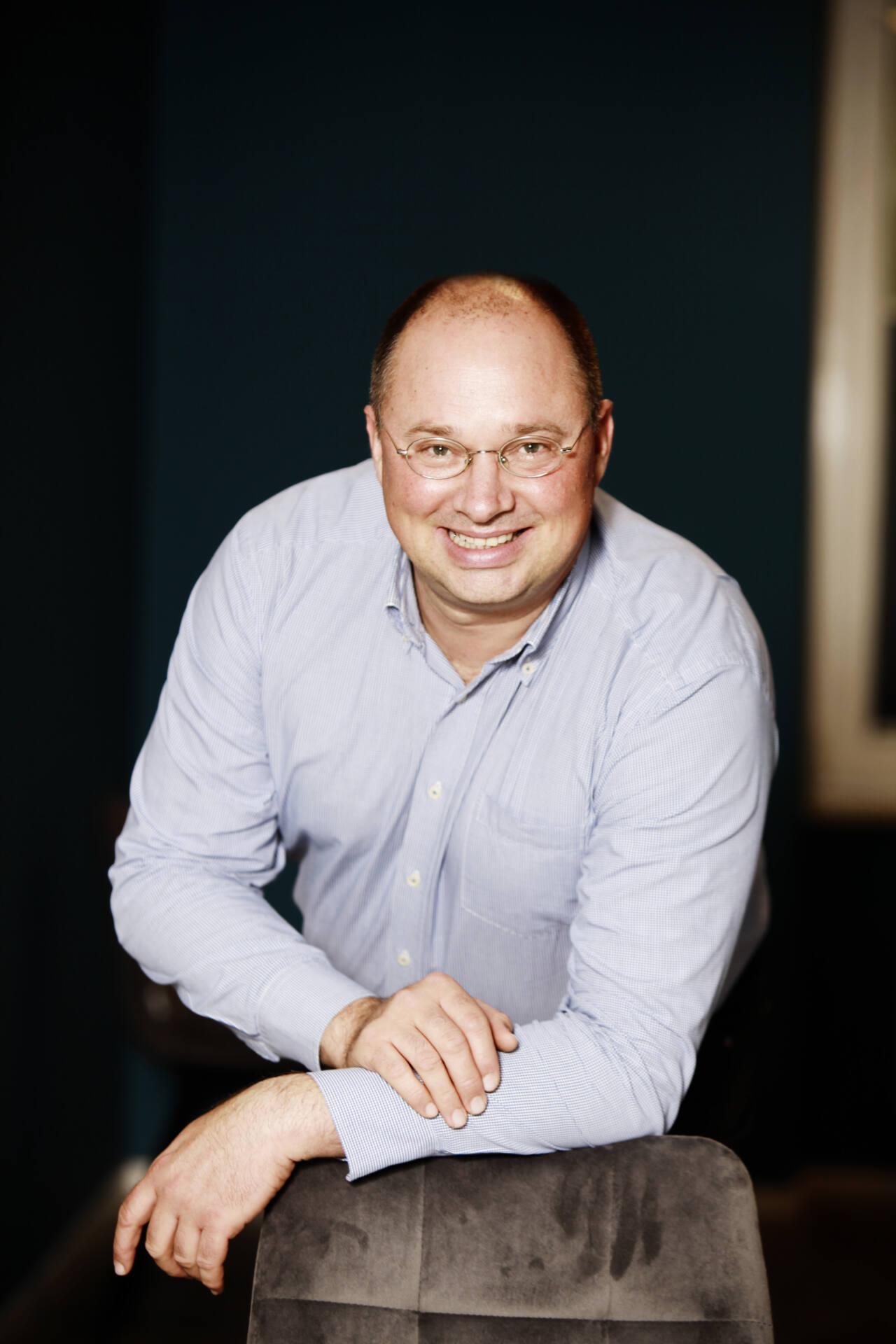 Augenzentrum.ONE Kiel Dr. med. Florian Rüfer - Ihr Augenarzt in Kiel